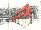האדריכל כאמן והאדריכלות כ'תיקון עולם'